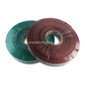 35KV Busbar Thick Wall Heat Shrink Tubing